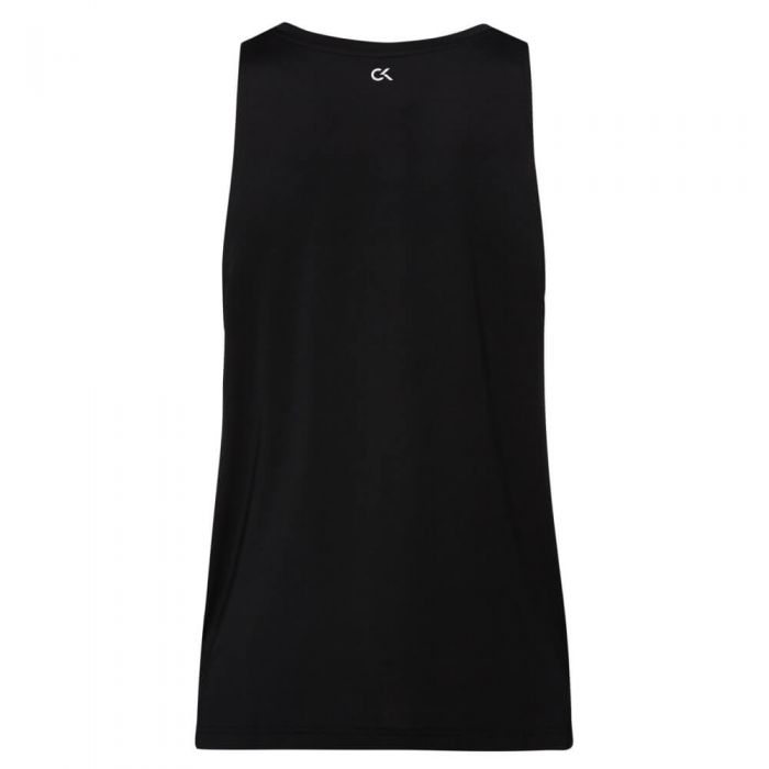 Utility Strong Knit Tank, Herre