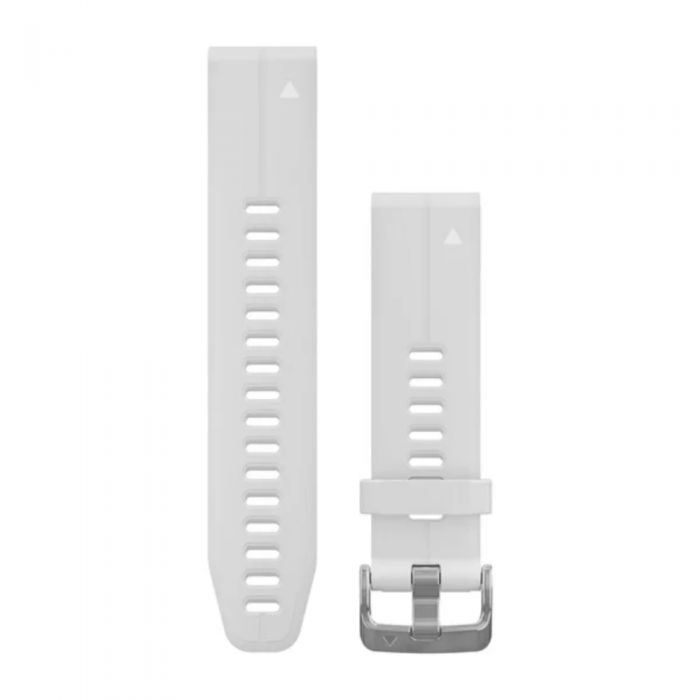 QuickFit 20mm Watch Band