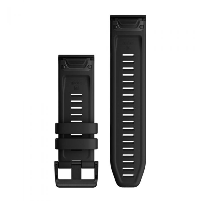 QuickFit 26mm Watch Band
