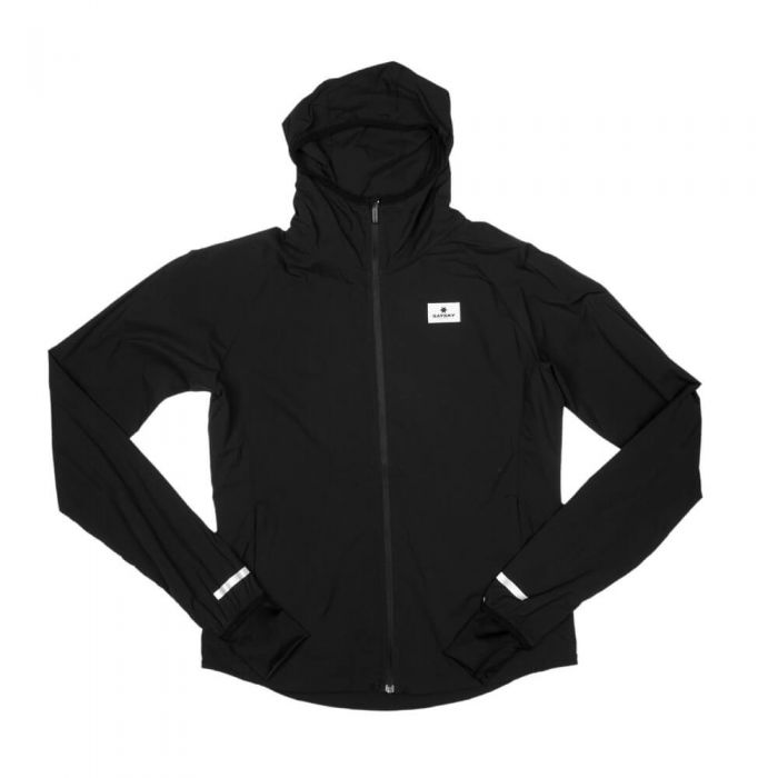Pace Luxe Jacket, Unisex