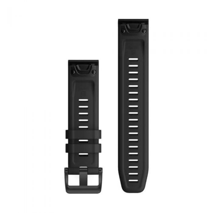 Quickfit 22' Watch Band