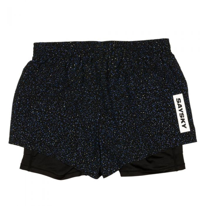 Universe 2in1 Shorts, Dame