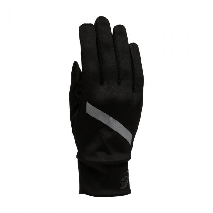 Light-Show Gloves, Unisex