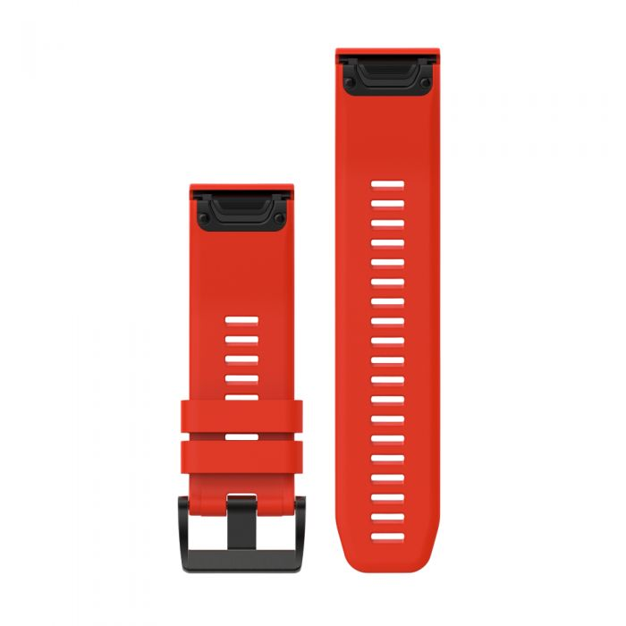 Quickfit 26' Watch Band