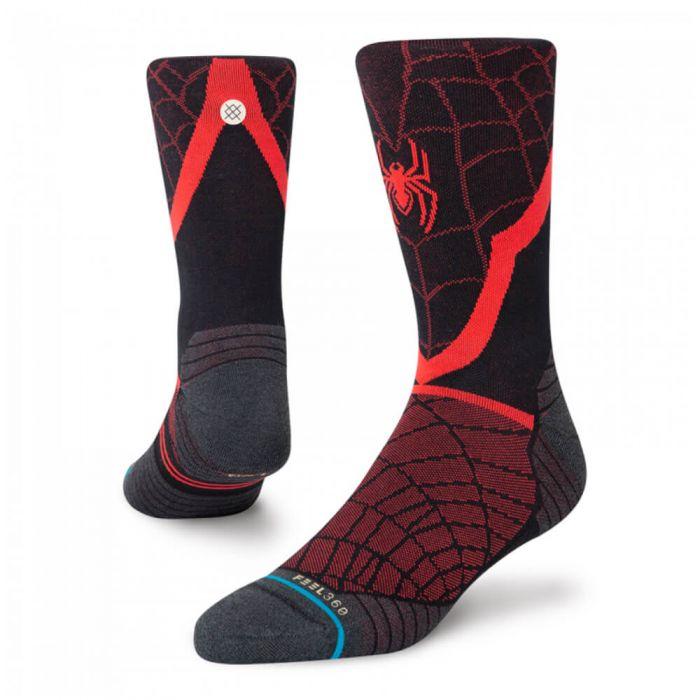 Spider Man Run, Herre
