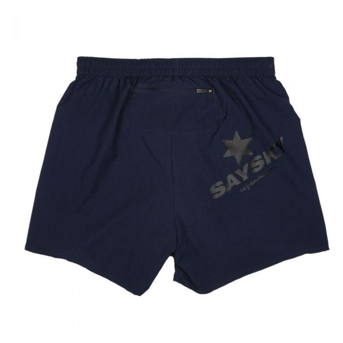 Pace Shorts, Unisex