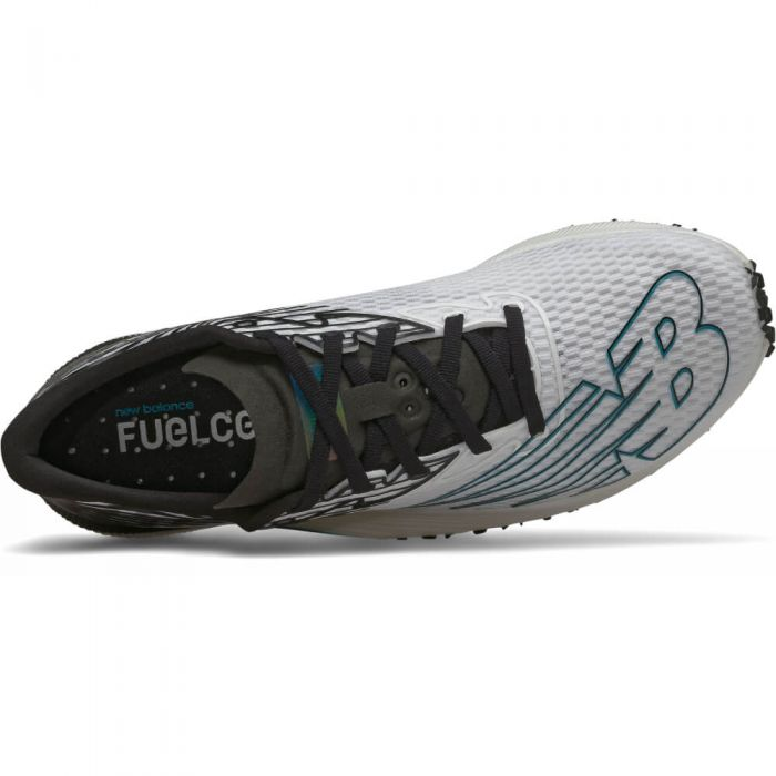 Fuelcell RC Elite, Herre