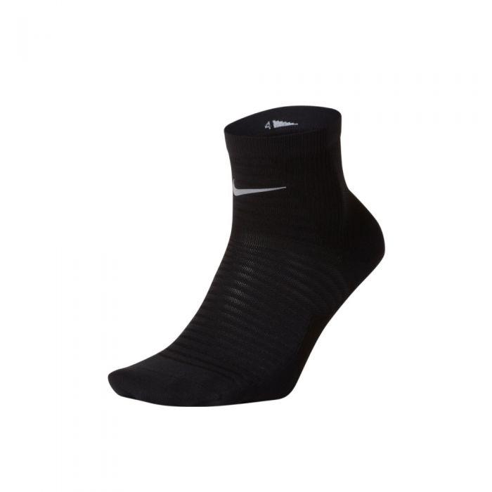 Spark Lightweight Ankle  Sock