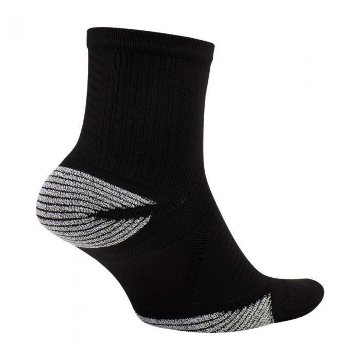 Racing Ankle Socks
