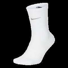 Spark Lightweight Crew Sock