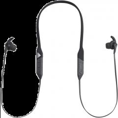 RPD-01 Sport Headphones