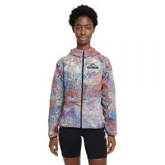 Windrunner Jacket, Dame
