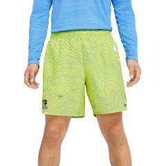 Challenger EKIDEN Shorts, Herre