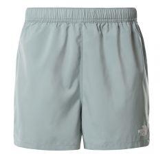 Movmynt Shorts, Dame