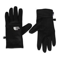 Etip Recycled Glove, Unisex