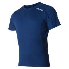 C3 T-shirt, Junior