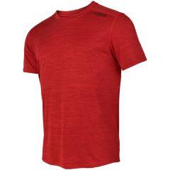 C3 Training T-shirt, Herre