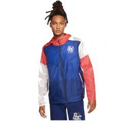 Blue Ribbon Sports Jacket, Herre