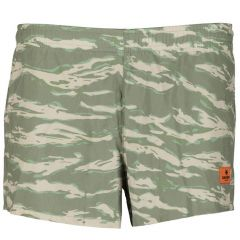 Tiger Pace Shorts, Dame