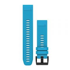 QuickFit 22mm Watch Band