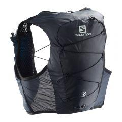 Active Skin 8 Set Vest