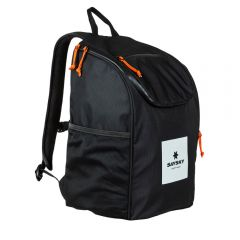 Everyday Commuter Backpack