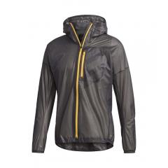 Terrex Agravic Rain Jacket, Herre