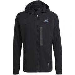 Marathon Translucent Jacket, Herre