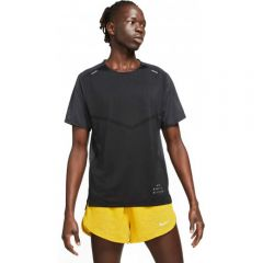 Rise 365 Run Division SS Tee, Herre