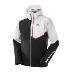 Bonatti Trail WP Jacket, Herre