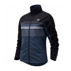 Reflective Accelerate Protect Jacket, Dame