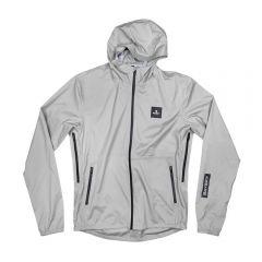 Elemental 3L Waterproof Jacket, Unisex