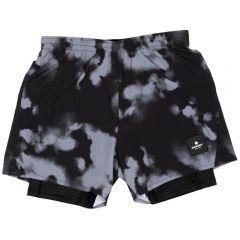 Cumulus 2in1 Shorts, Unisex