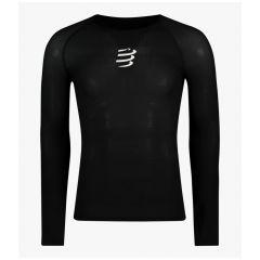 ON/OFF Multisport Shirt LS, Unisex