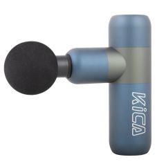 KICA 2 Vibration Percussion Device