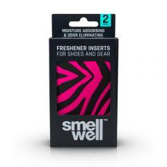Smellwell Original