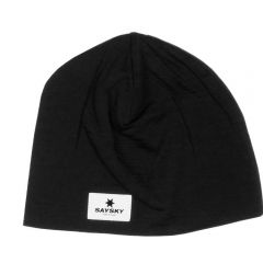 Base 165 Hat