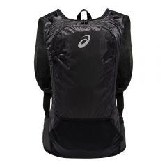 Lightweight Running Backpack 2.0, Unisex