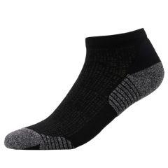 Ultra Light Quarter Sock