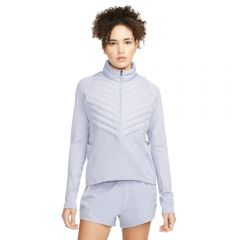 Therma-Fit Run Division Jacket, Dame
