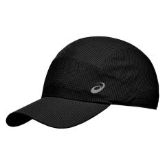 Lightweight Run Cap, Unisex