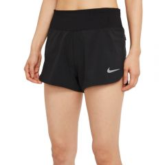Eclipse 3 inch Shorts, Dame