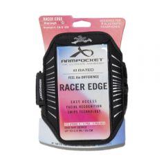 MS Armpocket Racer Edge