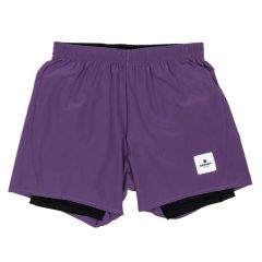 2in1 Shorts, Unisex