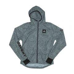 Terazzo Pace Jacket, Unisex