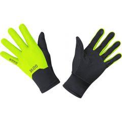 GTX Infinium Gloves, Unisex