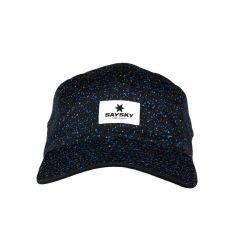 Universe Reverse Cap, Unisex