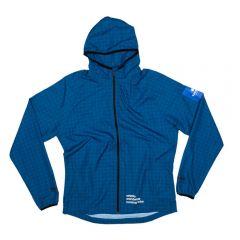 Checker Pace Jacket, Unisex