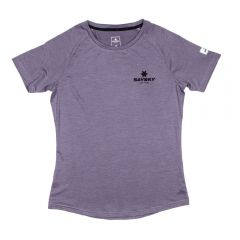 Classic Pace SS Tee, Dame