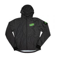 FTN Pace Jacket, Unisex